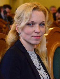 b_250_0_16777215_00_images_stories_deputaty_8_sklykannia_posypanko.jpg