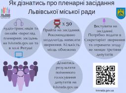 b_255_189_16777215_00_images_Громадська_участь_watch_LMR.png