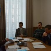 У Львові пропонують удосконалити правила проведення Громадського бюджету