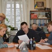 У закладах культури Львова проведуть оновлення систем протипожежного захисту