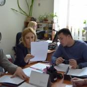 Цього року у Львові побудують десять нових майданчиків