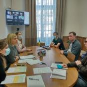 Депутати на комісії затвердили перелік проєктів-переможців громадського бюджету
