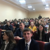 Статут міста Львова: перший рік дії і перші підсумки