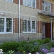 У Львові реалізовують проекти-переможці громадського бюджету