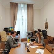 «Ми створили багато інструментів громадської участі, завдяки яким Львів став лідером з прозорості і відкритості» - підсумки діяльності комісії законності ЛМР
