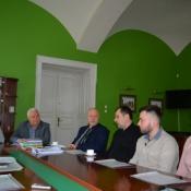10-14 квітня відбудуться Дні Індії у Львові