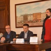 Громадський бюджет Львова: «Це можливо, це реально, це працює»