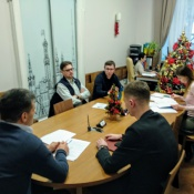 У Львівській міській раді працюють над Кодексом етичної поведінки депутатів Львівської міської ради