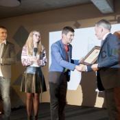 У Вроцлаві відкрили Центр української культури і розвитку