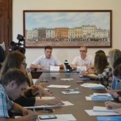 Громадський бюджет – це проект, який дозволяє мешканцям створювати креативні речі, що стають окрасою Львова