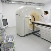 Бюджетна комісія: надання коштів на придбання медичного обладнання та виплати інфікованим медикам