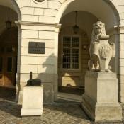 Депутати зберуться на сесію Львівської міської ради 11 березня