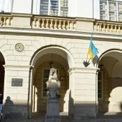 Інформація щодо участі громадян у пленарному засіданні 19.04.2018