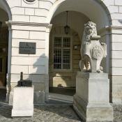 24 січня депутати Львівської міської ради зберуться на чергову сесію