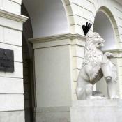У  Львові затвердили  тимчасовий порядок проведення  громадських слухань