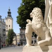 У Львівській міській раді пропонують запровадити механізм місцевих ініціатив