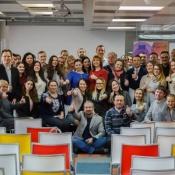 Львів – серед лідерів в Україні із впровадження електронної демократії