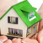 Цьогоріч місто профінансує ремонти понад 30-ти будинків ОСББ на умовах співфінансування