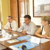 У Львові стартував прийом проектів на Громадський бюджет 2018 року