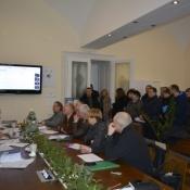 Комісія архітектури, містобудування та охорони історичного середовища ЛМР проведе виїзне засідання