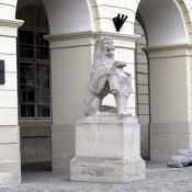 У роботі Львівської міської ради оголошено перерву