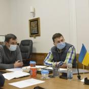 ЛКП «Львівелектротранс» потребує збільшення штату водіїв евакуаторів, - з комісії транспорту