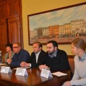 У новому році збільшать фінансування соціально-культурних проектів «Зробимо Львів кращим!»