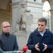 Громадський бюджет Львова 2021: 103 825 осіб взяли участь у голосуванні