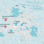 «Сигнівка» і «Рясне-2» найближчим часом стануть перспективними промисловими зонами Львова