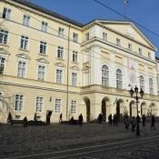 Наступне пленарне засідання відбудеться 22 березня