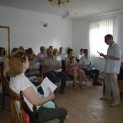 У Львові побудують новий житловий квартал