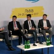 Громадський бюджет надихає міста України до розвитку