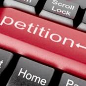 Львів'ян запрошують подавати ідеї для вдосконалення  порядку подання електронних петицій у м. Львові