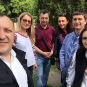 Делегація Львівської міської ради відвідала чеське місто Брно