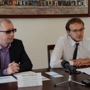 Стартував прийом проектів на Громадський бюджет Львова 2020 року