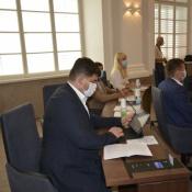 У Львові діятиме Пакет підтримки розвитку конференц-індустрії