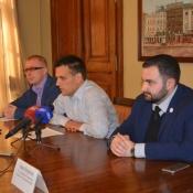 На участь у громадському бюджеті м.Львова подано 265 проектів